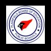 Plainfield-Public-Schools